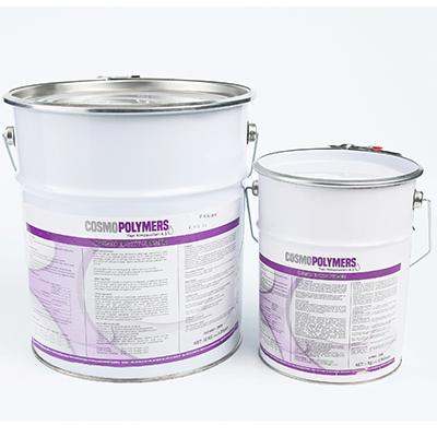 cosmo-epoxy-primer
