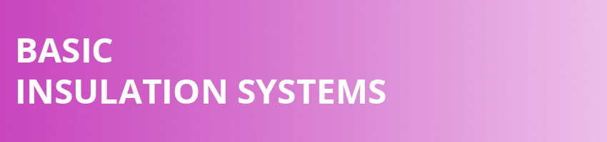 basic-insulation-systems