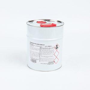 hypertectum-injection-1k